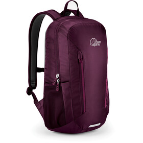 Lowe Alpine Vector 18 Daypack Men berry